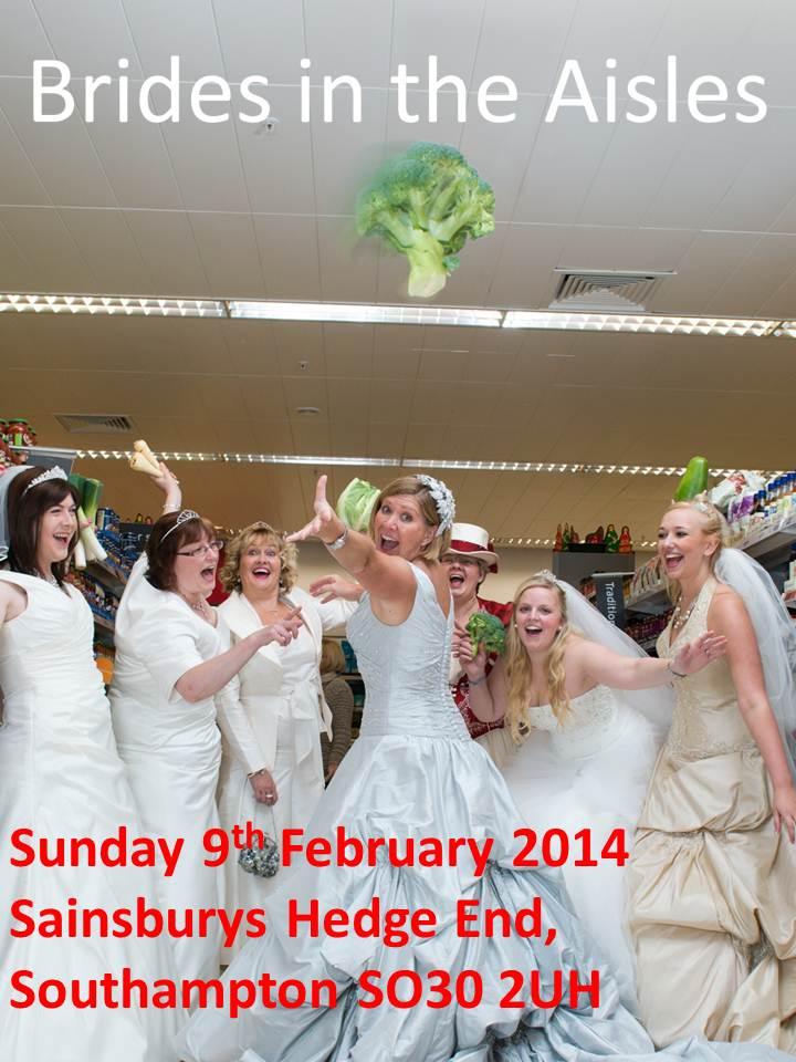 bridesss[1]