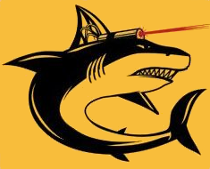 shark_with_laser